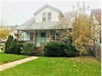 6315 30th Ave, Kenosha, WI by Rondon Real Estate Llc $59,900