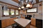1501 Deane Blvd, Racine, WI by Shorewest Realtors, Inc. $124,900
