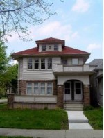 2000 E Jarvis St 2002, Shorewood, WI by Homebuyers Advantage $329,900