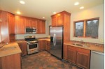 712 Park Ave, South Milwaukee, WI by Homestead Realty, Inc~milw $235,000