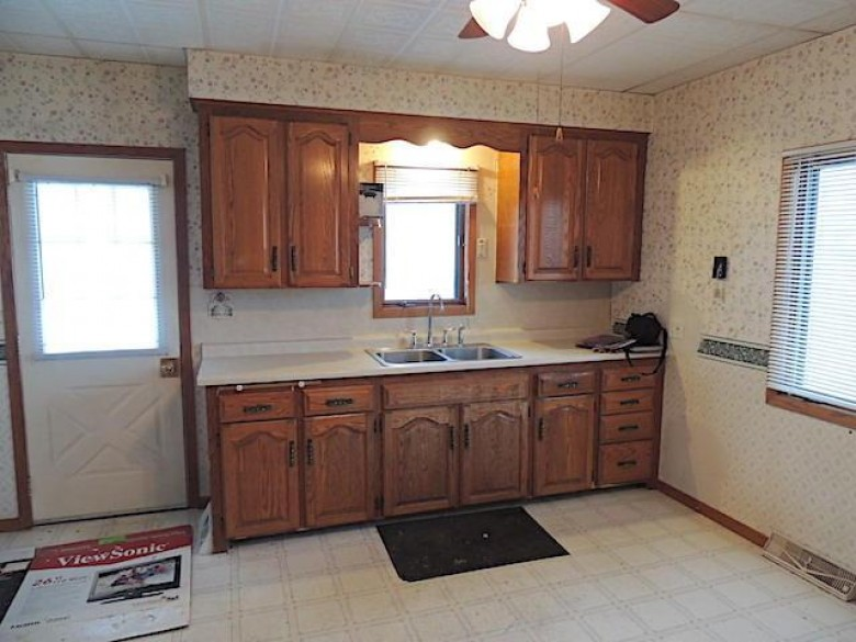 1303 Farnam St, La Crosse, WI by Coldwell Banker River Valley, Realtors $139,900