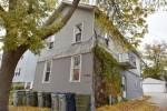 1740 N Arlington Pl A-B, Milwaukee, WI by Shorewest Realtors, Inc. $294,900
