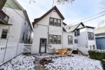 2886 S Wentworth Ave, Milwaukee, WI by Shorewest Realtors, Inc. $369,900