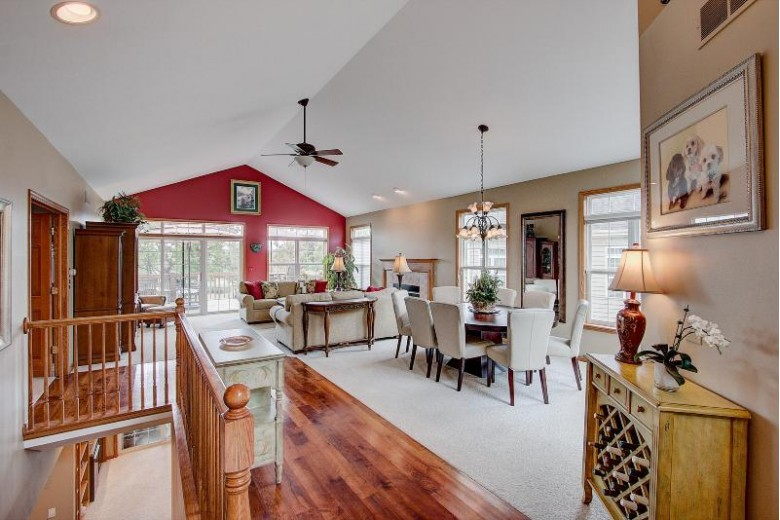 1049 Terrace Ct 43-24, Lake Geneva, WI by Redfin Corporation $364,900