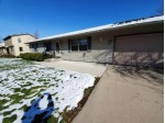 505 Hall St, Watertown, WI by Realty Executives Platinum $184,900