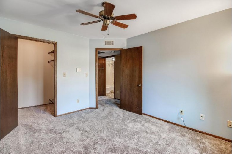 1681 S Carriage Ln, New Berlin, WI by Keller Williams Realty-Milwaukee Southwest $135,000