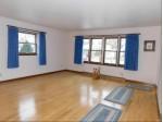 W67N426 Grant Ave, Cedarburg, WI by Hollrith Realty, Inc $265,000