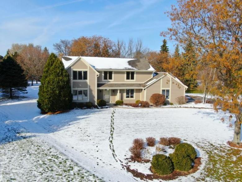 20550 Dexter Ct, Brookfield, WI by Shorewest Realtors, Inc. $529,900