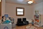 12224 W Cleveland Ave, West Allis, WI by Terranova Real Estate $234,900