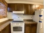 8309 N 107th St C, Milwaukee, WI by Lake Country Flat Fee $64,900