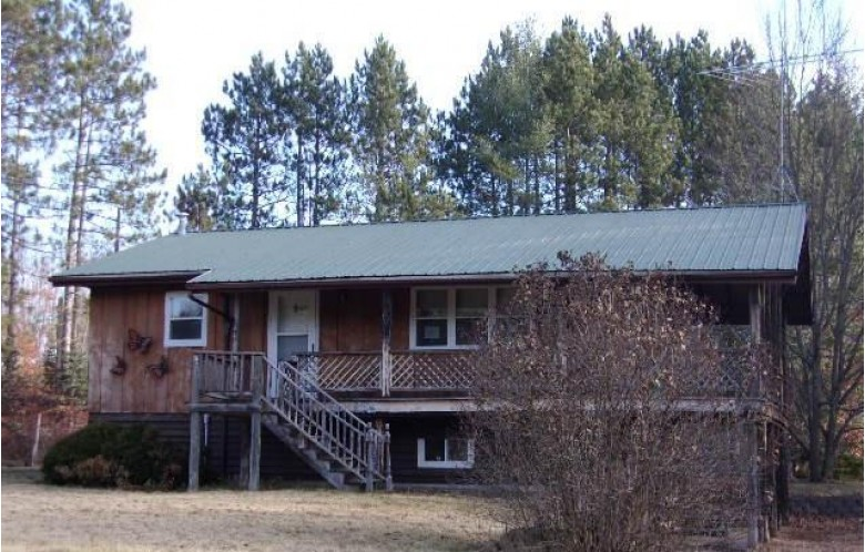 11178 N Schlies Rd, Wausaukee, WI by State Wide Re Mi/Wi Inc (wi) $79,700