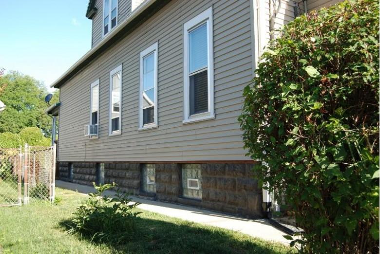 2048 S Layton Blvd, Milwaukee, WI by Quorum Enterprises, Inc. $149,000