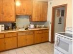 2740 N 61st St, Milwaukee, WI by Milwaukee Executive Realty, Llc $250,000