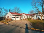 502 W Montgomery St, Sparta, WI by Mcclain Realty $135,000