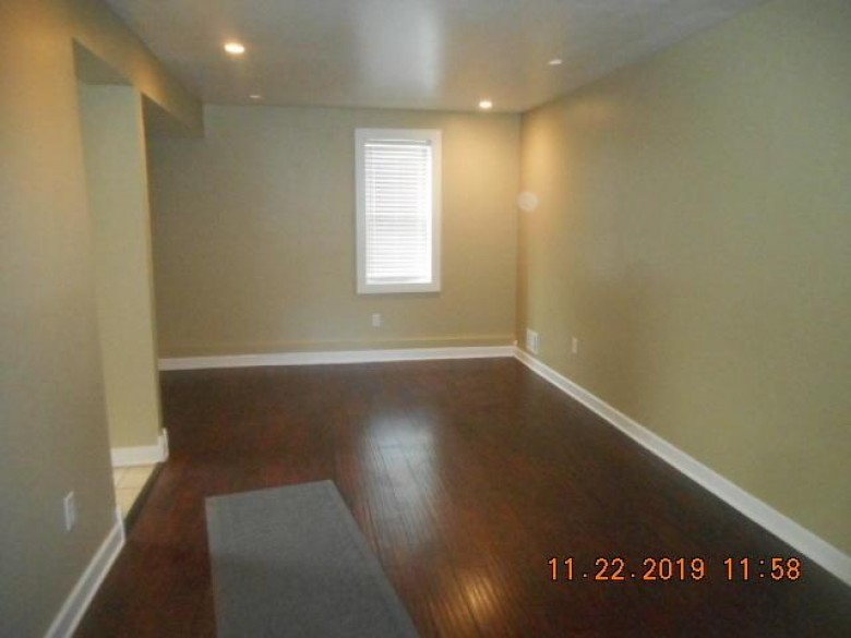 4840 N 89th St, Milwaukee, WI by Whitten Realty $154,900