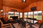 4135 Hillcrest Rd, Waterford, WI by Shorewest Realtors, Inc. $499,900