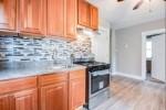 3050 S 8th St 3048, Milwaukee, WI by Nexthome My Way $159,900