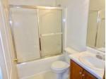 415 Gregory St, Walworth, WI by Rauland Agency, Inc. $220,000