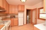 4002 11th Ave, Kenosha, WI by Re/Max Newport Elite $104,400