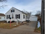 411 8th Ave S, Onalaska, WI by Keller Williams Premier Realty $144,200