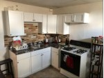 2907 S 43rd St, Milwaukee, WI by North Shore Homes, Inc. $240,000