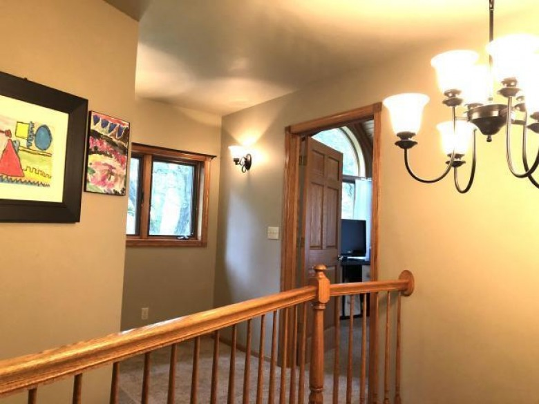 S43W27140 Country Ln, Waukesha, WI by Your Home Connection, Inc. $449,900