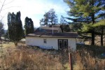 51142 County Road B, Soldiers Grove, WI by Nexthome Prime Real Estate $40,000