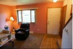 1104 Fleetfoot Dr B, Waukesha, WI by Exp Realty Llc-Forest Home $104,900