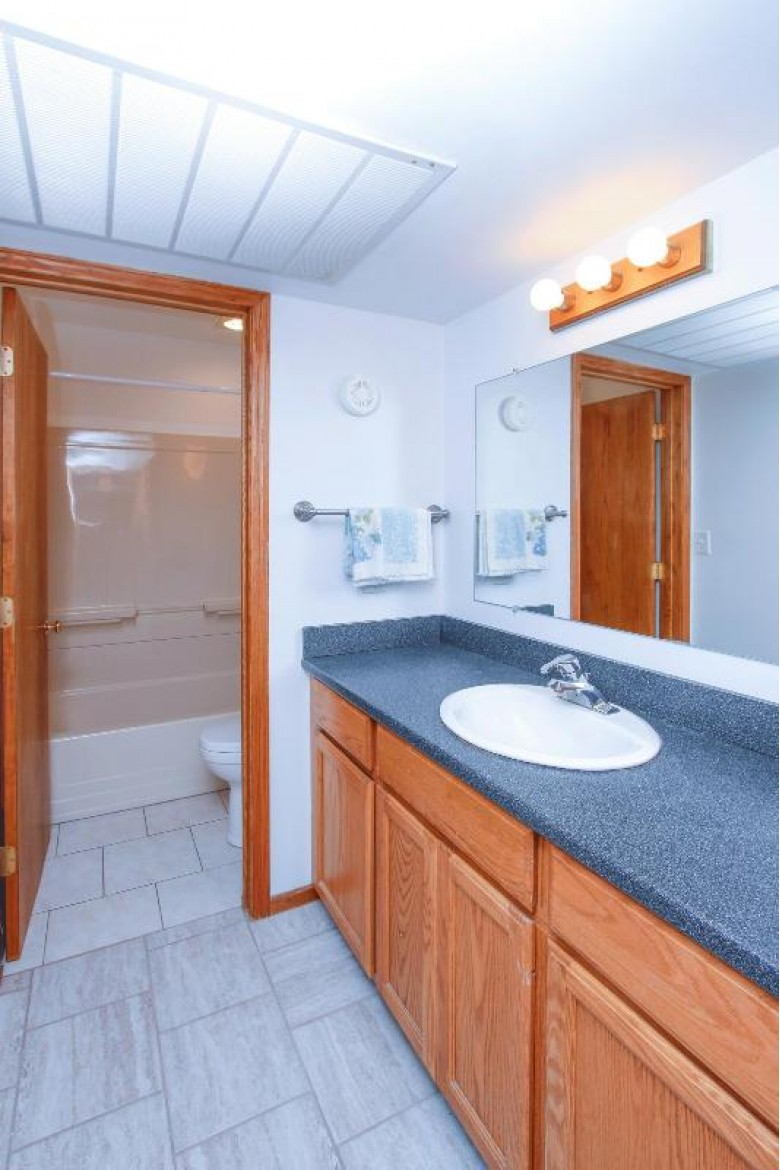11901 W Appleton Ave 24, Milwaukee, WI by Keller Williams Realty-Milwaukee North Shore $54,900
