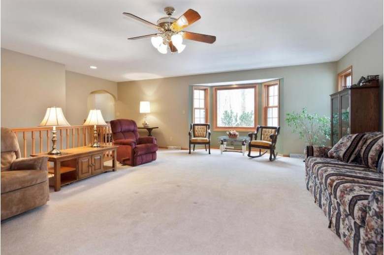 1868 Mapledale Rd, West Bend, WI by Realty Executives Integrity~cedarburg $329,900