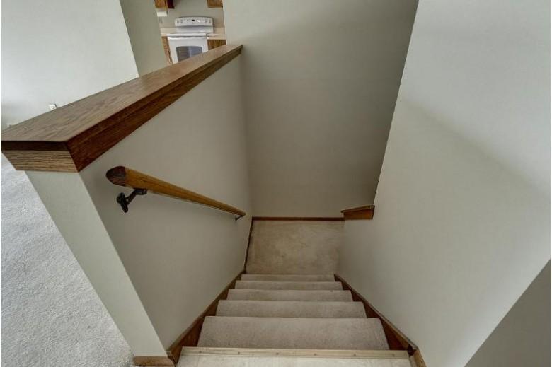 2849 Apache Pass, Waukesha, WI by Benchmark Real Estate, Llc $280,000