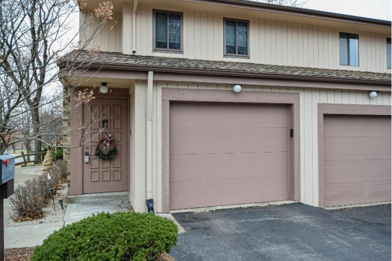 304 Sheffield Rd 1, Waukesha, WI by Realty Executives Southeast $84,900
