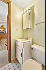 N459 Ridge Rd, Walworth, WI by D'Aprile Properties $215,000