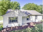 8014 W Donges Bay Rd, Mequon, WI by Keller Williams Realty-Milwaukee Southwest $259,900
