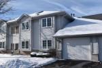 1061 Quinlan Dr A, Pewaukee, WI by Shorewest Realtors, Inc. $174,900