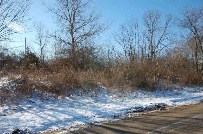 Lt132 124th St, Pleasant Prairie, WI by Coldwell Banker Realty -Racine/Kenosha Office $49,900