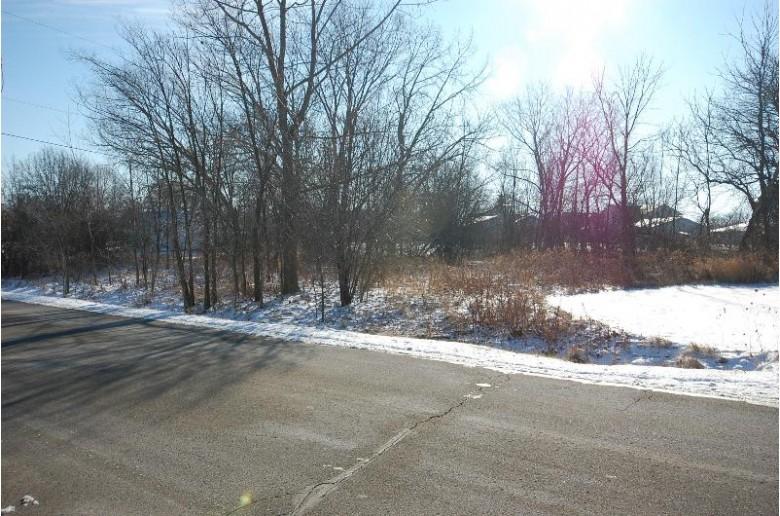 Lt93 122nd St, Pleasant Prairie, WI by Coldwell Banker Realty -Racine/Kenosha Office $53,500