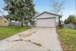 8730 45th Ave, Kenosha, WI by Re/Max Newport Elite $219,900