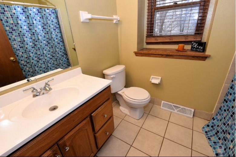 7733 N 80th St 7735, Milwaukee, WI by Shorewest Realtors, Inc. $189,000
