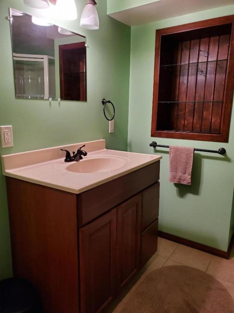 3310 N 28th St, Sheboygan, WI by Wynveen & Associates Realty $149,900