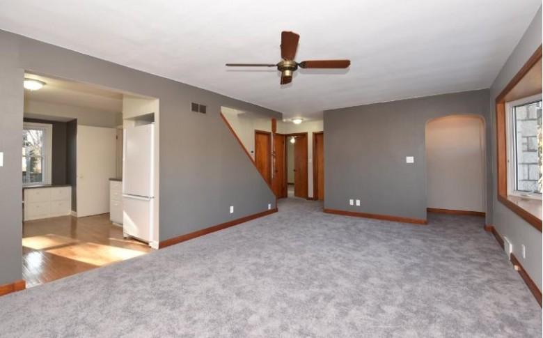 12519 W Honey Ln, New Berlin, WI by Shorewest Realtors, Inc. $235,000