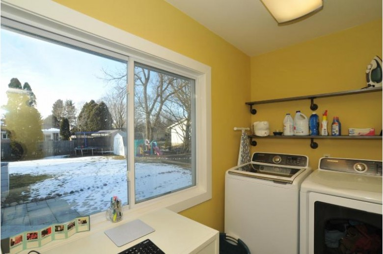 1276 N Lapham St, Oconomowoc, WI by First Weber Real Estate $254,900