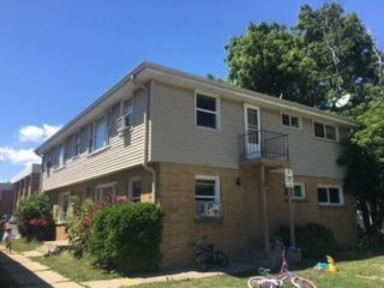 5530 S O Brien Ave, Cudahy, WI by Smart Asset Realty Inc $279,900
