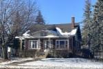 612 S Main St, Fond Du Lac, WI by Adashun Jones Real Estate $74,900