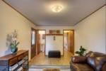 N59W25771 Walnut Rd, Lisbon, WI by Re/Max Realty 100 $319,900