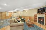718 Stoecker Farm Ave, Mukwonago, WI by D'Aprile Properties $399,900