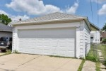 6617 W Chambers St, Milwaukee, WI by Shorewest Realtors, Inc. $121,900