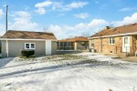 1815 80th St, Kenosha, WI by Prime Realty Group $179,900