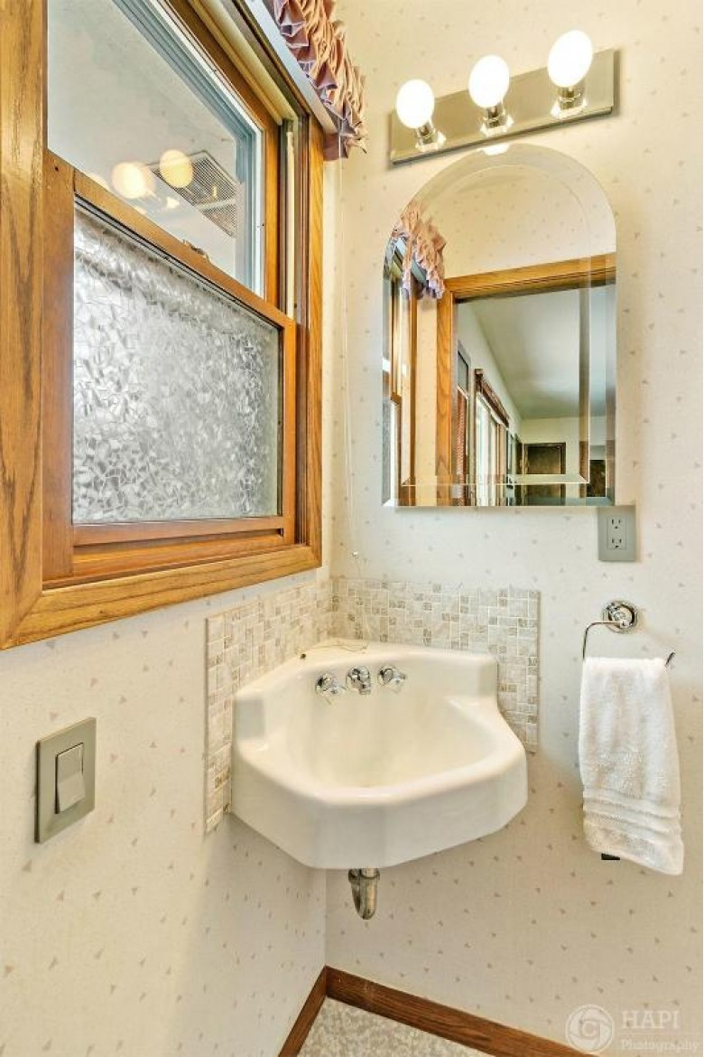 4219 89th St, Kenosha, WI by Berkshire Hathaway Home Services Epic Real Estate $214,900
