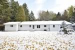 6775 Glacier Dr, West Bend, WI by Shorewest Realtors, Inc. $299,900
